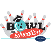 2021 Bowl for Education