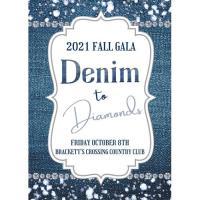 2021 Fall Gala
