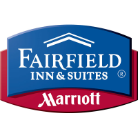 Fairfield Inn and Suites - Burnsville
