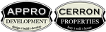 APPRO Development, Inc.