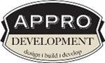 APPRO Development, Inc.