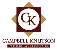 Campbell, Knutson PA