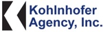 Kohlnhofer Insurance Agency