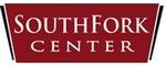 Southfork Center
