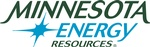Minnesota Energy Resources Corporation