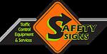 Safety Signs, LLC