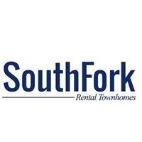 Southfork Townhomes