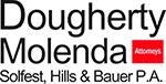 Dougherty, Molenda, Solfest, Hills & Bauer P.A.
