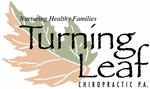 Turning Leaf Chiropractic