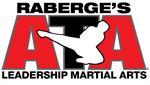 Raberge's ATA Leadership Academy