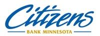 Citizens Bank Minnesota
