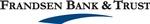 Frandsen Bank & Trust - Valley Lake