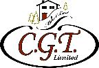 C.G.T. Limited Inc.