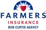 Bob Curtis Agency Farmers Insurance