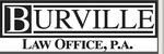 Burville Law Office, P.A.