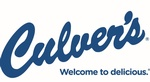 Culver's of Lakeville