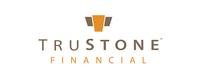 TruStone Financial Credit Union