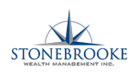 Stonebrooke Wealth Management Inc.