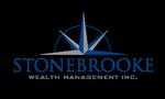 Stonebrooke Wealth Management Inc.