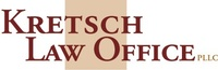 Kretsch Law Office, PLLC