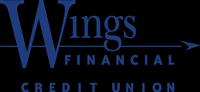 Wings Financial
