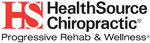 Healthsource Chiropractic of Lakeville