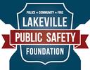 Lakeville Public Safety Foundation (LPSF)