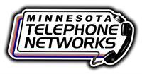 Minnesota Telephone Networks