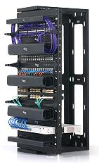 Structured Network/Cabling