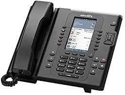 Allworx 9312 SIP Telephone