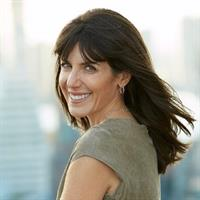 Community Event: What Women Want with Jean Chatzky