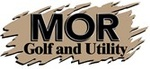 MOR Golf and Utility Inc.