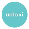 Adtaxi Digital Agency