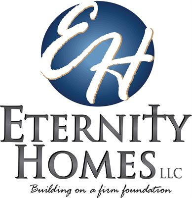 Eternity Homes LLC