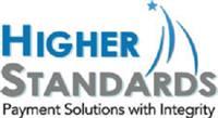 Higher Standards, Inc - Lakeville