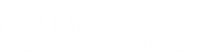 Community Event: Invisalign Open House at Pilot Knob Dental Care