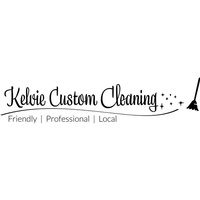 Kelvie Custom Cleaning LLC