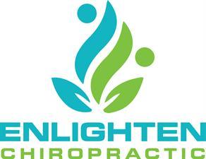 Enlighten Chiropractic