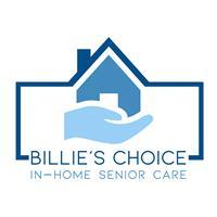 Billie's Choice LLC