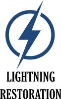 Lightning Restoration