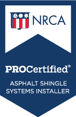 Gallery Image asphalt-shingles-system-installer-badge.png