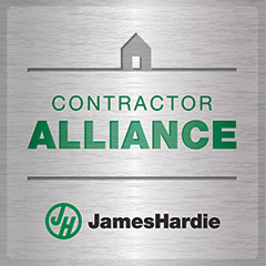 Gallery Image contractor-alliance-large.jpg