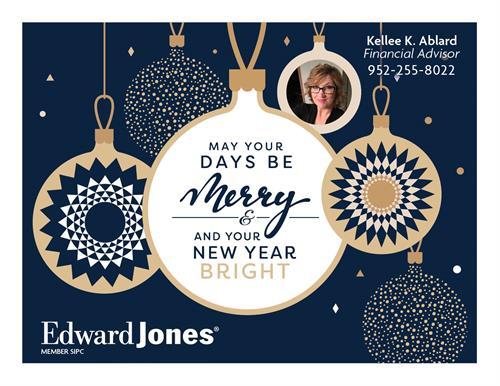 Gallery Image Ablard_Holiday_FB_Slide3.jpg
