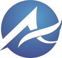 Airlake Marketing & Advertising