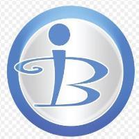 Bethany Insurance Agency