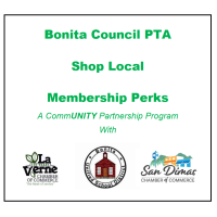 Bonita Unified School District - San Dimas