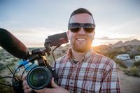 Video School Online, Inc. -