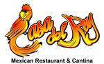 Casa del Rey Mexican Restaurant