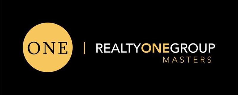 Realty ONE Group Masters-Jerry Garner