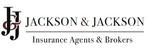 Jackson & Jackson Insurance
